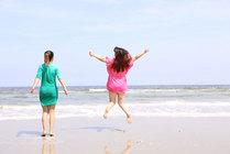 今年の水着のトレンドは?2014年人気のビーチウェアご紹介