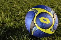 サッカーワールドカップが観戦できる東京スポーツバーまとめ