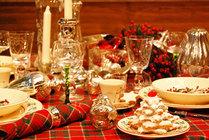 クリスマスで作りたい!簡単ごちそうレシピ