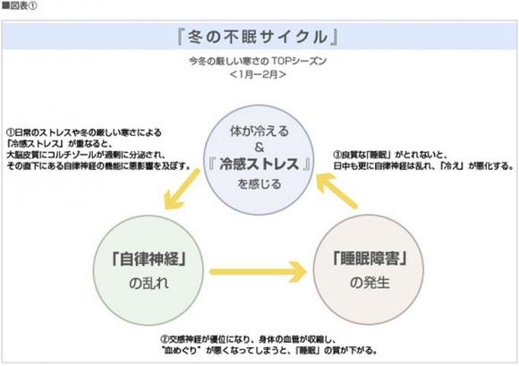 suimin_03.jpg