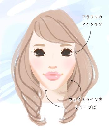 make_4.jpg
