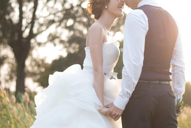 イマドキの男性は結婚に消極的?男性が結婚を意識する瞬間ランキング!